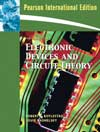 Electronic Devices and Circuit Theory
